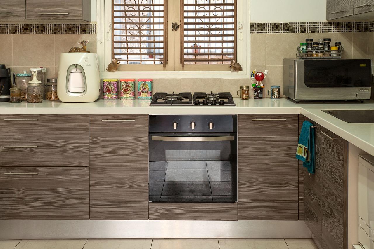 Quels sont les travaux à réaliser pour rénover votre cuisine ?