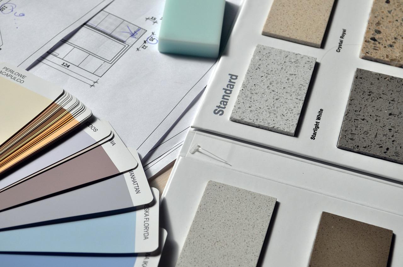 Pourquoi opter pour une rénovation intérieure ?