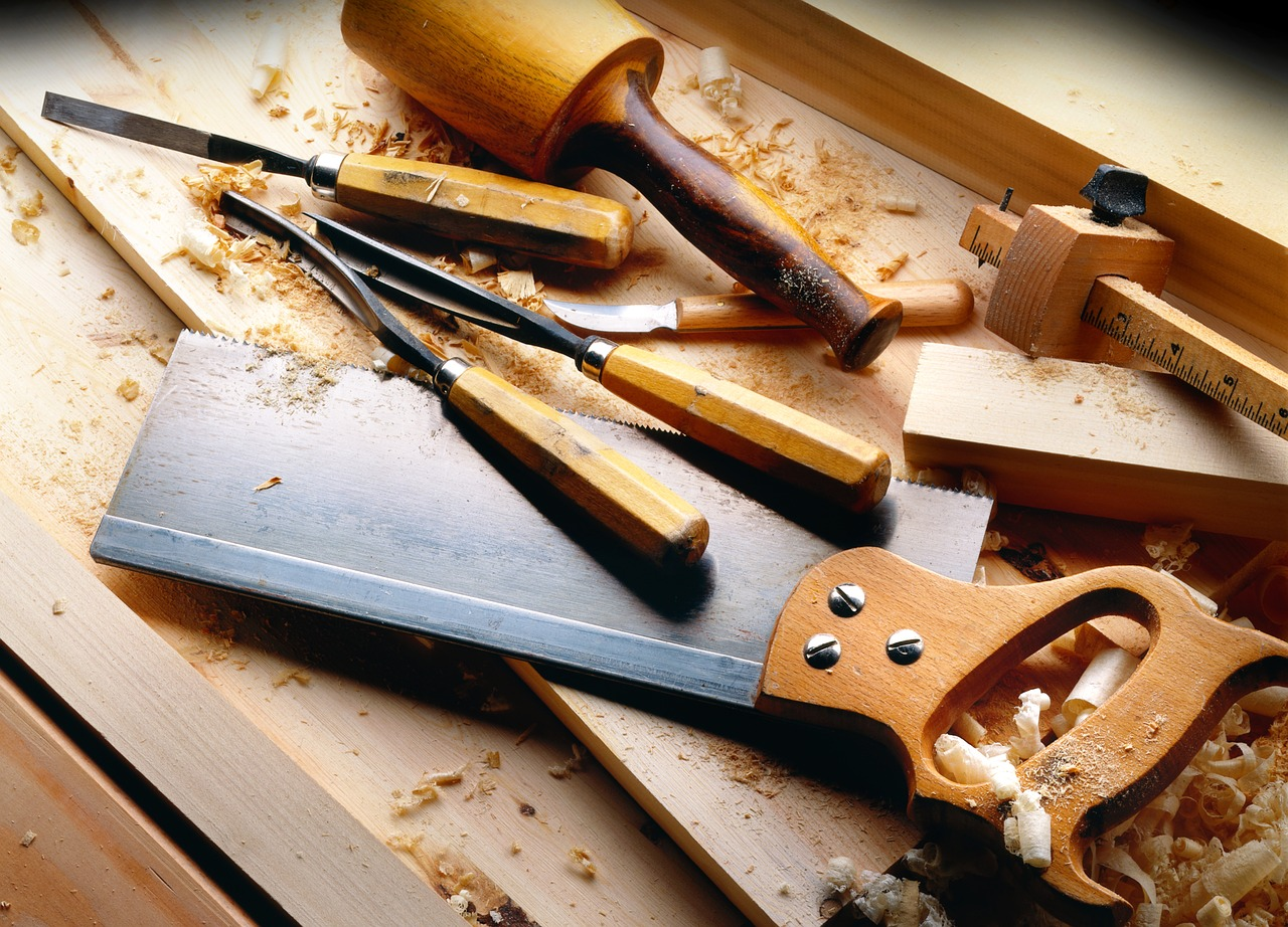 Comment choisir le bon bois pour sa rénovation intérieure ?